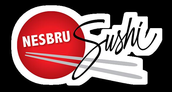 About Nesbrusushi